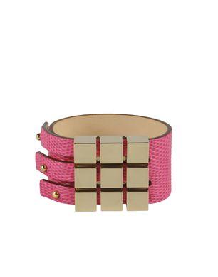 DSQUARED2 Bracelet D S13AR2015318 f