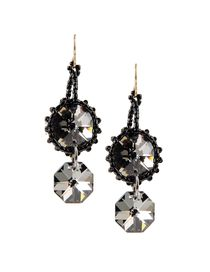 MARIA CALDERARA - Earrings