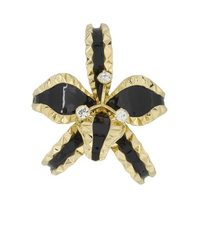 DSQUARED2 - Brooch