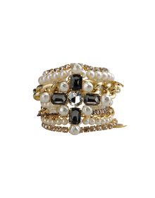 Bracciale - DSQUARED2