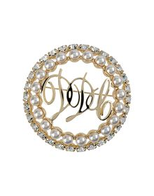 Broche - DSQUARED2