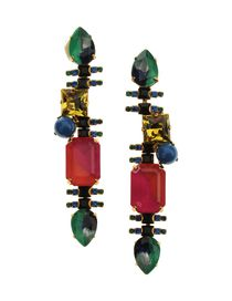 ERICKSON BEAMON - Earrings