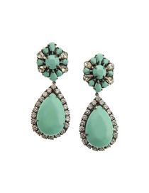SHOUROUK Earrings