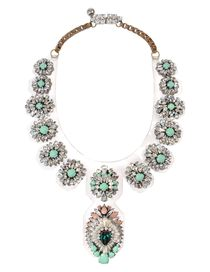 SHOUROUK - Necklace