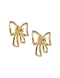 MARC BY MARC JACOBS - Earrings