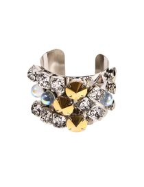 FENTON - Bracelet