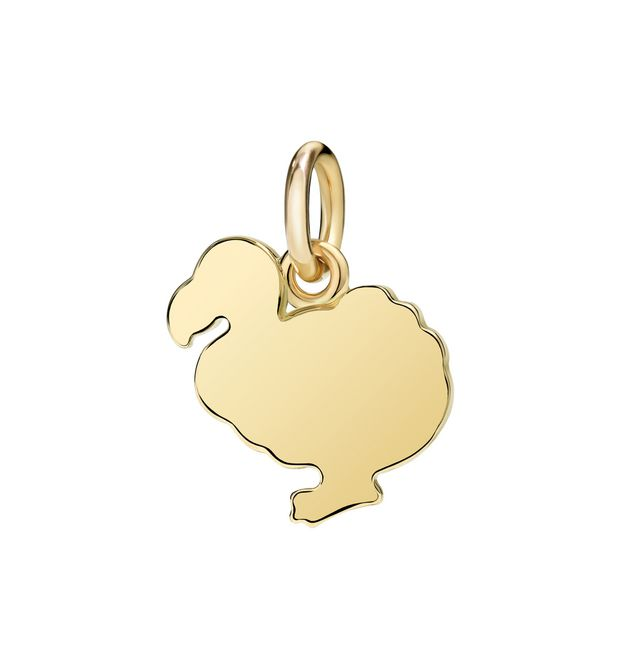 DODO Charms E Chat f