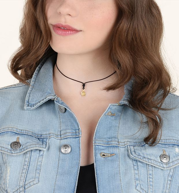 DODO Charms E fly a