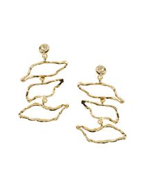 MVG JEWEL - Earrings