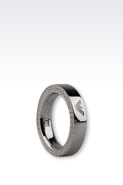 logo 雕刻钢圈项链 本商品已售罄 产品编码:eg30590401_nlc