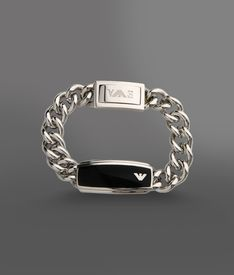 EMPORIO ARMANI - Bracelet