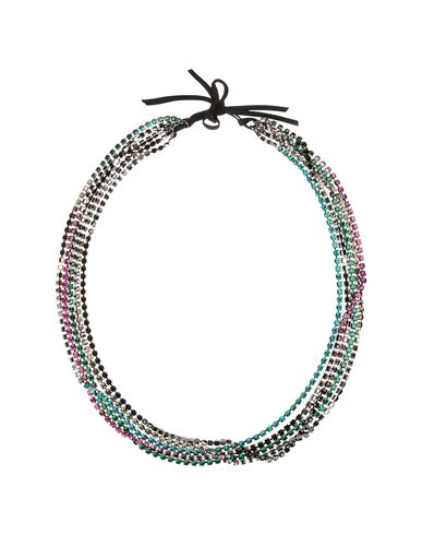 Ожерелье NUR DONATELLA LUCCHI 50145063WG