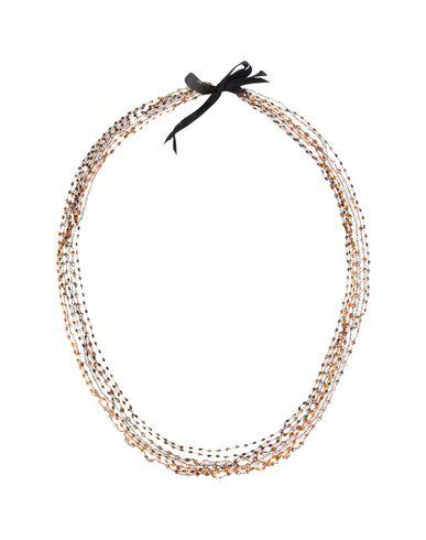 Ожерелье NUR 50145064KA