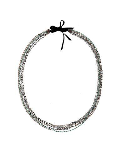 Ожерелье NUR 50145064OV