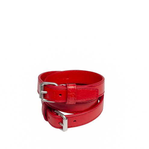 Balenciaga Bracelet Triple Tour