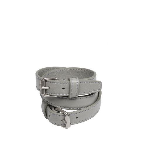 Balenciaga Dreifach-Armband