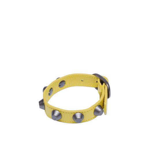Balenciaga Classic Bracelet Stud