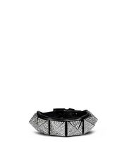 VALENTINO GARAVANI - Bracelet