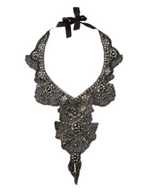 HOSS INTROPIA - Necklace