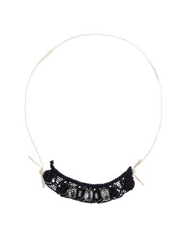 Ожерелье MARNI 50146618GT
