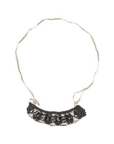 Ожерелье MARNI 50146636XN