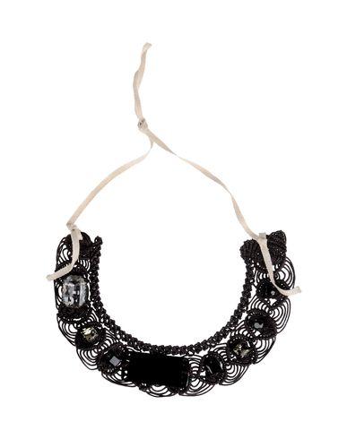 Ожерелье MARNI 50146656GV