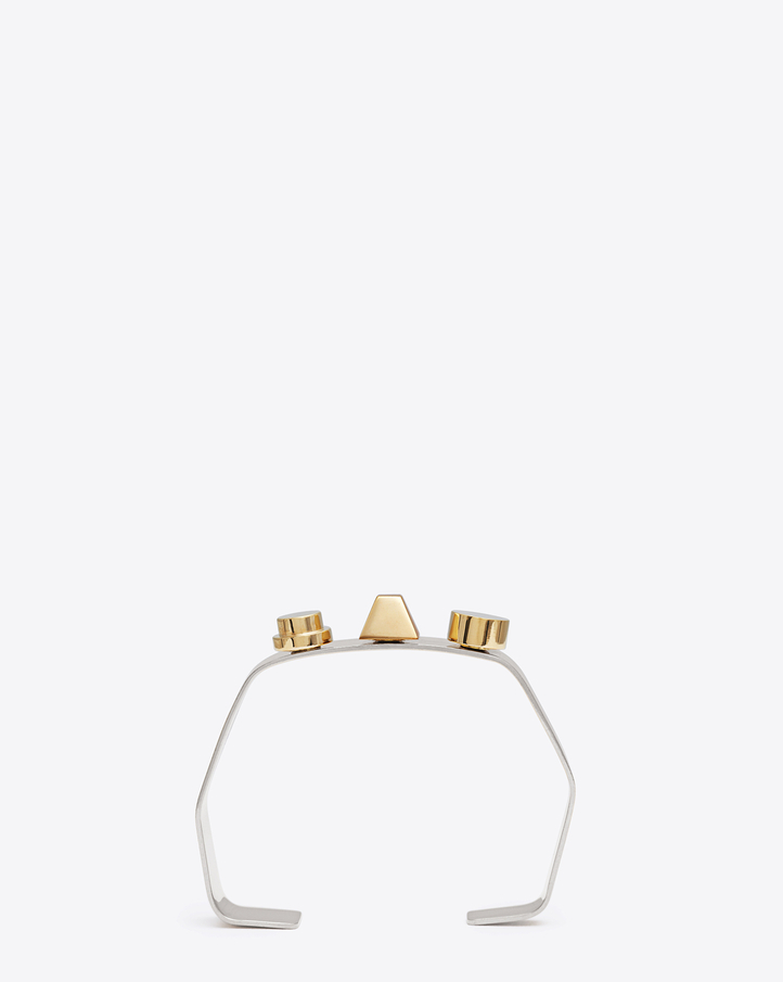 Cuffs And Bangles