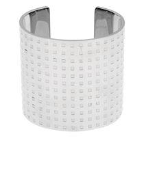 CK CALVIN KLEIN - Bracelet