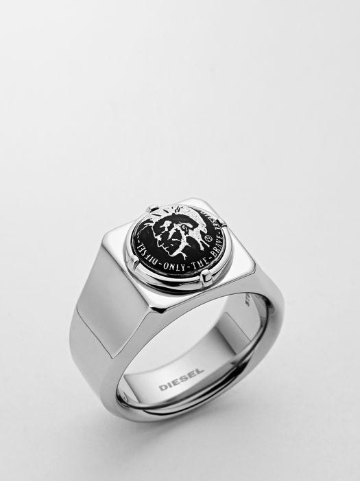 RING DX0766