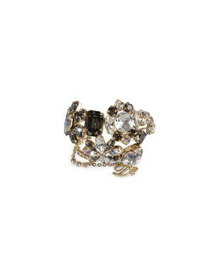 DSQUARED2 Bracelet D W13AR5018334 f