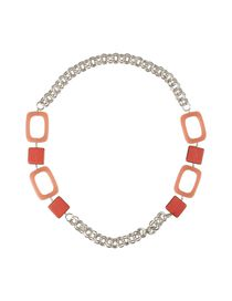 JOZICA - Necklace