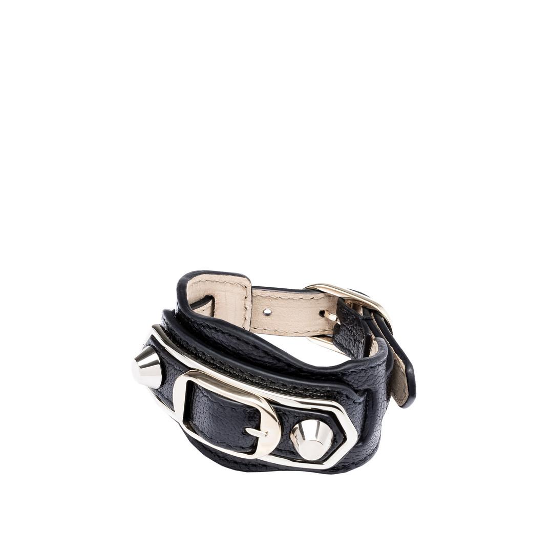 Balenciaga Classic Armband