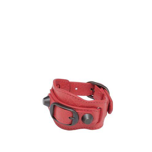 Balenciaga Classic Bracelet