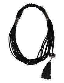 EMPORIO ARMANI - Necklace