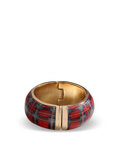 Moschino, Bracelet