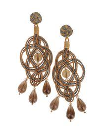 ANNA e ALEX - Earrings