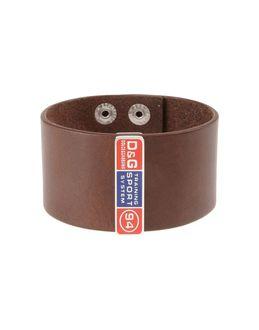 Armband - D&G EUR 59.00