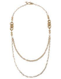 D&G - Necklace