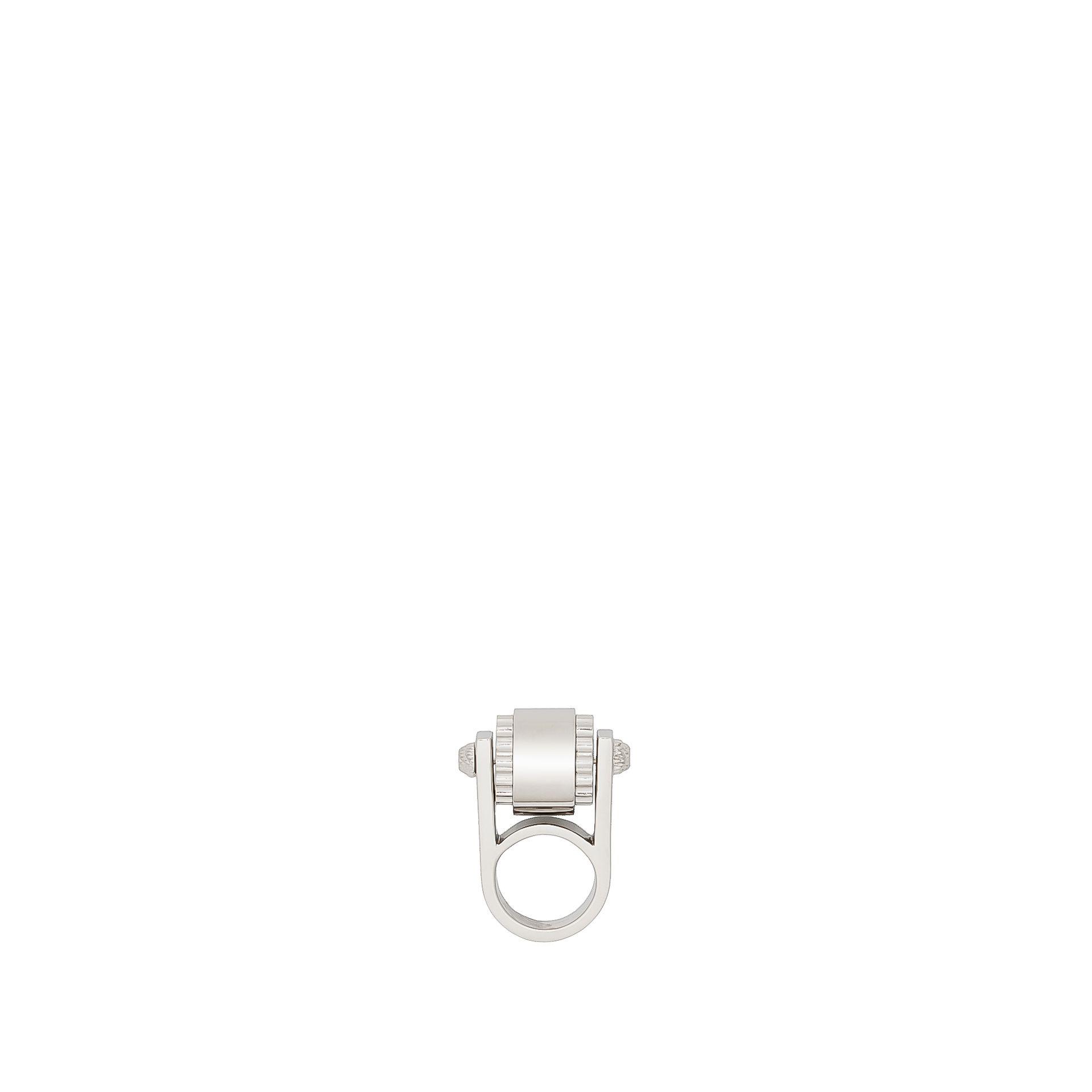 Balenciaga klassischer Ring