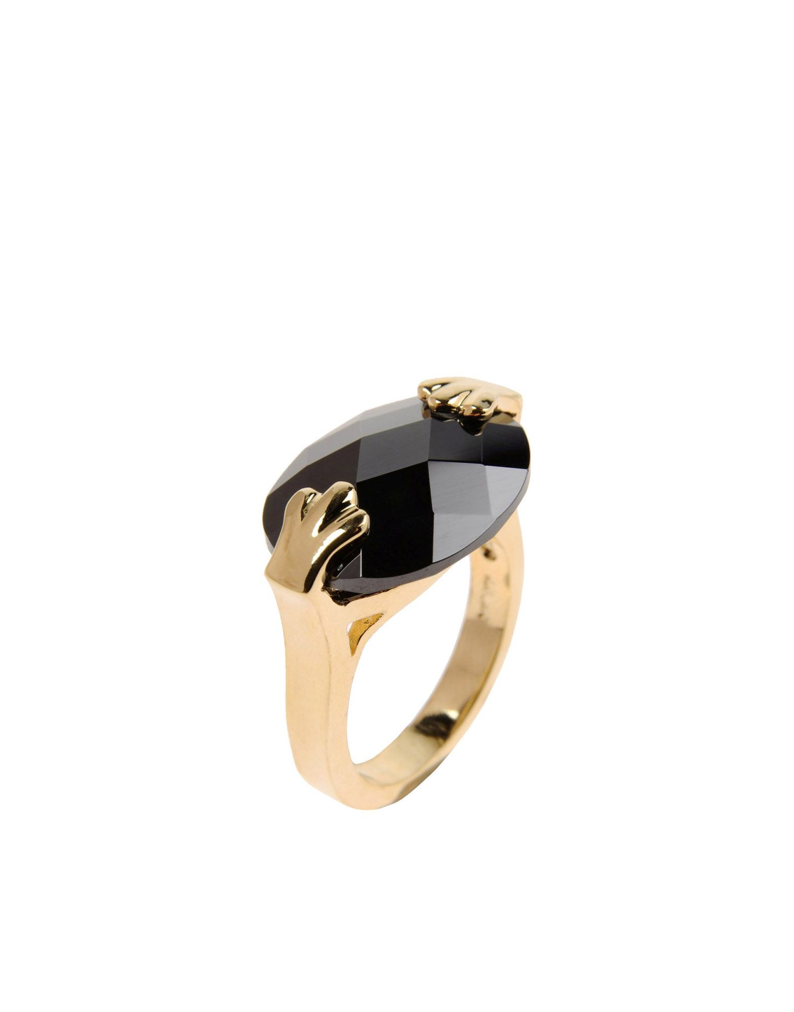 CZ BY KENNETH JAY LANE Rings