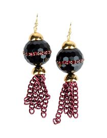 JOZICA - Earrings