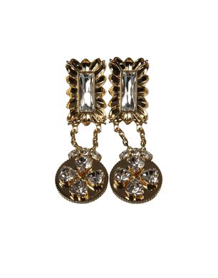 DSQUARED2 Earrings D W13ER2002318 f