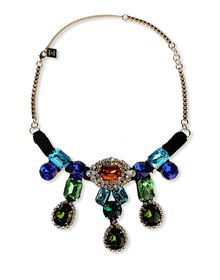 Necklace - STELLA JEAN