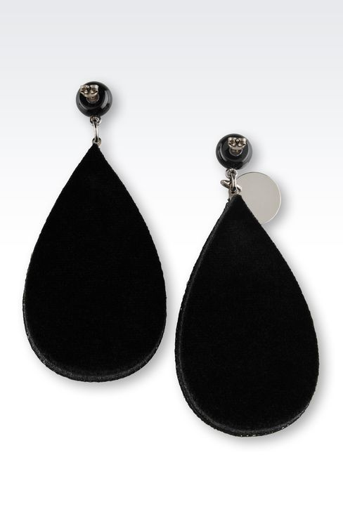 Jewelry: Earrings Women by Armani - 3