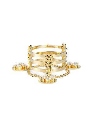 DSQUARED2 Bracelet D W13BR2004318 f