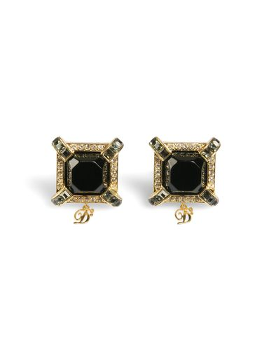 DSQUARED2 - Cuff links