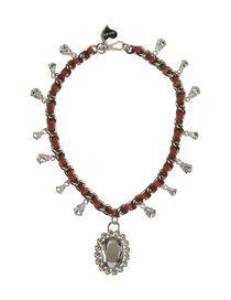 MIU MIU - Bracelet