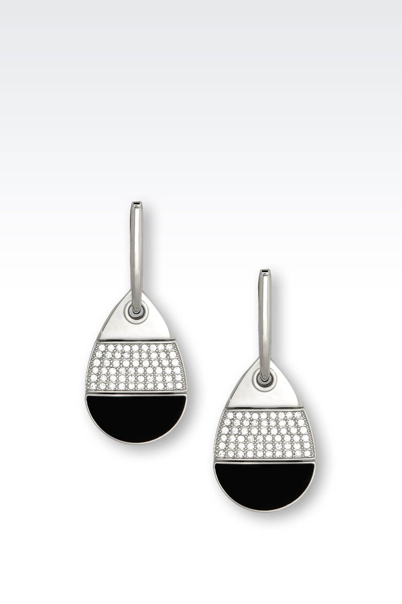 Jewelry: Earrings Women by Armani - 0