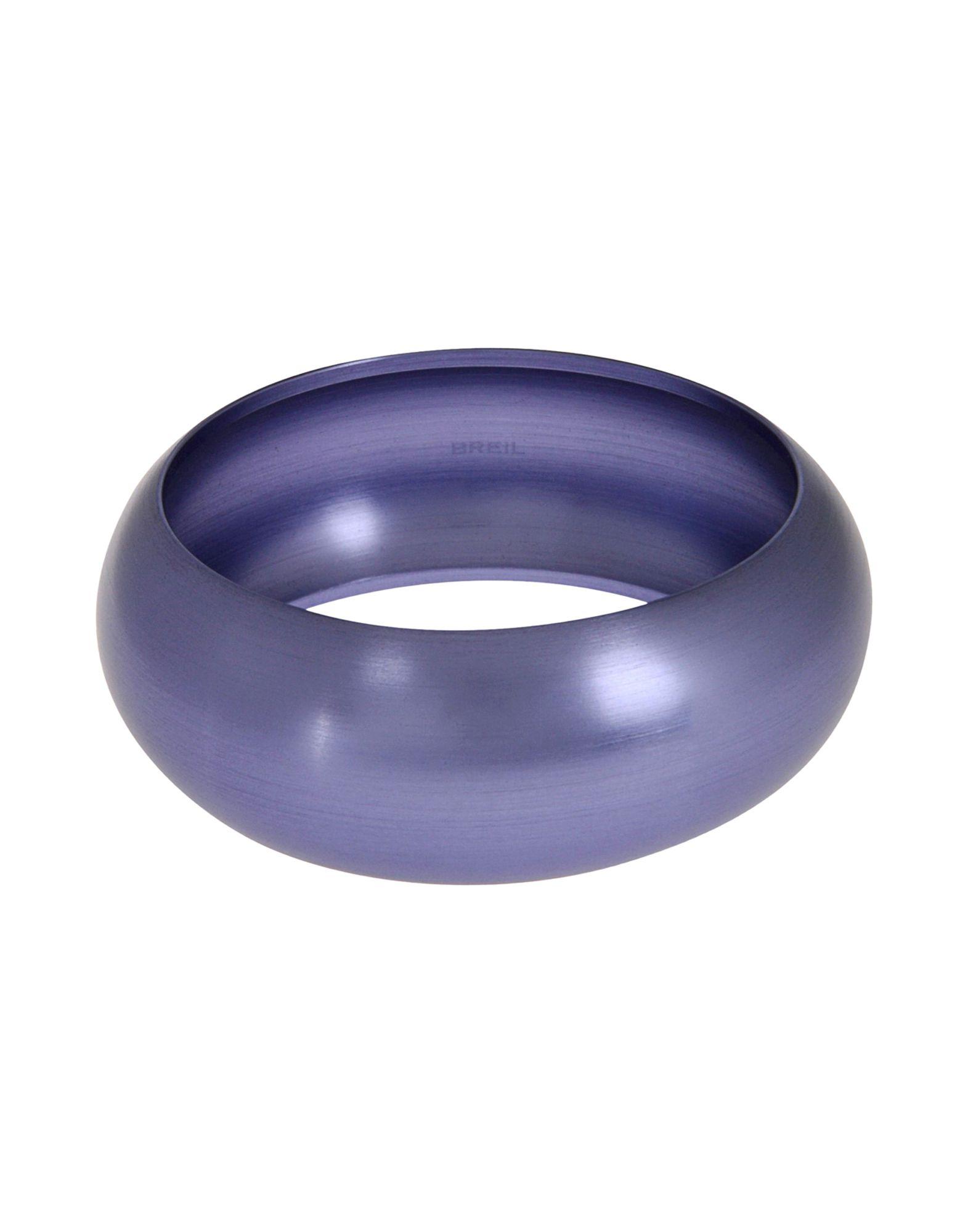 BREIL Bracelets