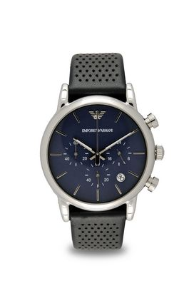 emporio armani watches for men armani com watch